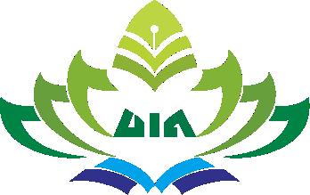 Fakultas Ekonomi dan Bisnis Islam